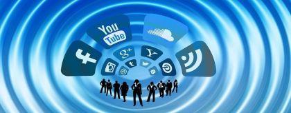 reati su facebook ed altri social media