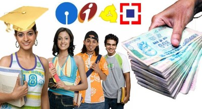 Educational Loan for Study Abroad - Study Abroad Life