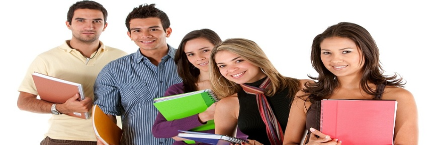 United States Educational System - Studying in US - a Guide about