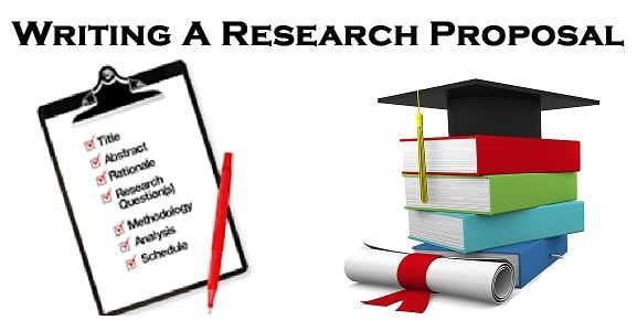 How to write a Proposal important tips for writing a proposal - how to develop a research proposal