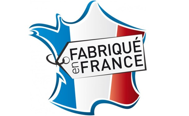 Les objets connectés en France