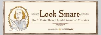 grammar-mistakes-small