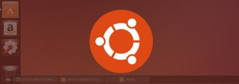 windows-like-taskbar-in-ubuntu-featured