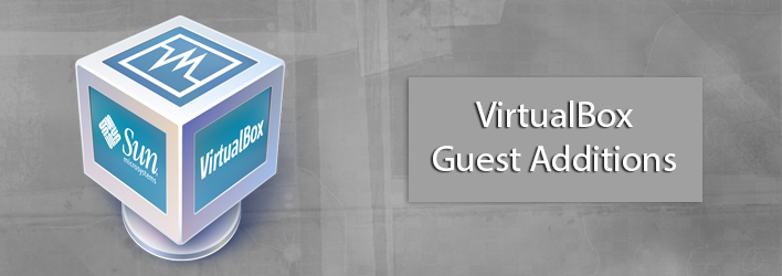 virtualbox-guest-additions-featured-image