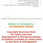stunningmesh-notes-coreldraw-page13-13