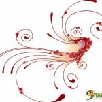stunningmesh-misc-wallpaper160