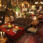 Home Decor – Drawing Room Plans and Images