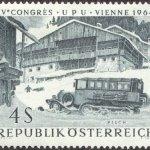 stunningmesh-postage-stamps (2)
