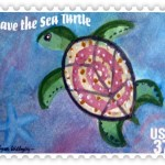 stunningmesh-postage-stamps (34)