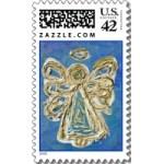 stunningmesh-postage-stamps (39)
