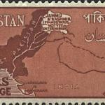stunningmesh-postage-stamps (5)