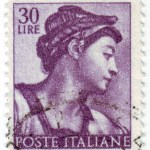 stunningmesh-postage-stamps (50)