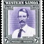 stunningmesh-postage-stamps (54)