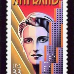stunningmesh-postage-stamps (56)