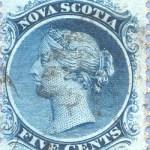 stunningmesh-postage-stamps (61)