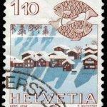 stunningmesh-postage-stamps (76)