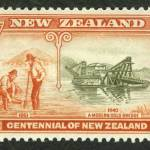 stunningmesh-postage-stamps (80)