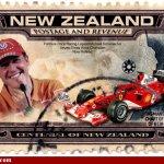 stunningmesh-postage-stamps (85)