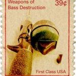 stunningmesh-postage-stamps (86)
