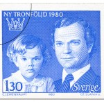 stunningmesh-postage-stamps (90)