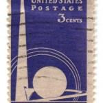 stunningmesh-postage-stamps (94)