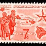 stunningmesh-postage-stamps (98)