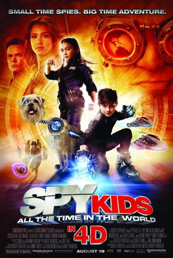 expectations from childrens comedies and movie posters Comedy 2015 dvd titles with user reviews, trailers, synopsis and more.