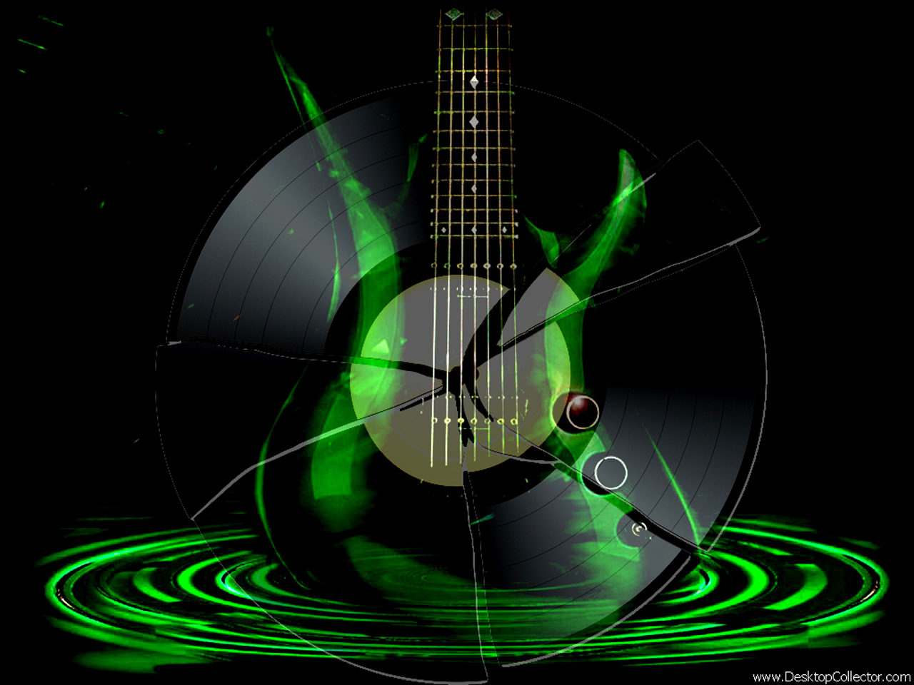 Funny Wallpapers Nature With Small Quotes Awesome Guitar Wallpapers Stunning Mesh