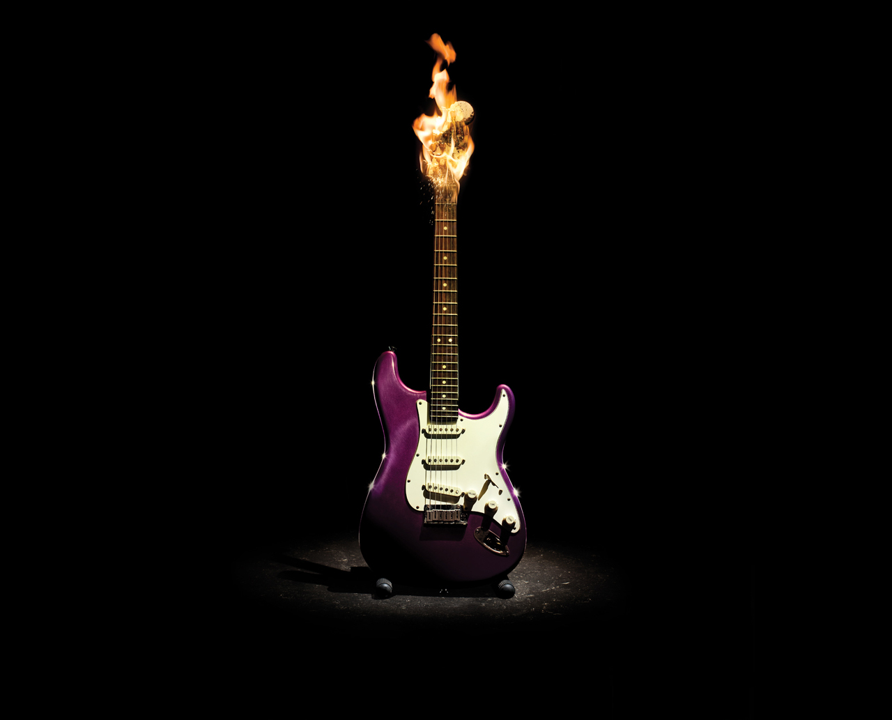 Awesome Quotes Wallpapers Free Download Awesome Guitar Wallpapers Stunning Mesh