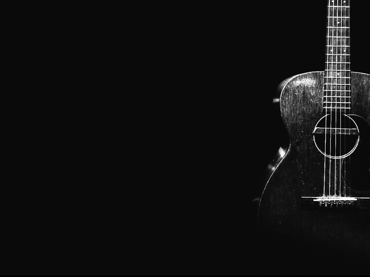 Cool Acoustic Guitar Background Download Awesome Guitar Wallpapers