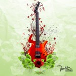 awesome-guitar-wallpapers-designs-small (1)