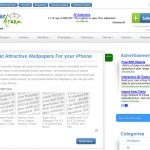 BloggerArena – Best Place to Submit your Articles, Tutorials, News