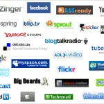 Social Media Marketing and its rising necessity