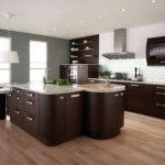 5 Modern Advancements to Make Your Home More Upscale