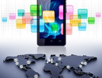 Why The Future Of Web-Based Mobile Apps May Lie In Javascript, CSS And HTML Applications