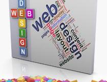 Explore The Job of a Web Designer With The Latest Web Designer Jobs in Kolkata