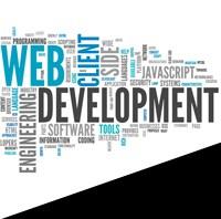 Best Web Development Companies Of 2016