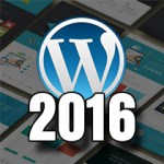Working With The Best Themes Trending In 2016