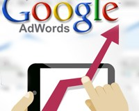 Getting the Most Out Of an Adwords Campaign