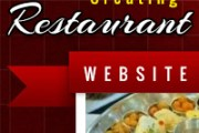 Creating a Restaurant Website