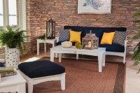 Sturdi-Bilt   Outdoor Patio Furniture for Sale Kansas