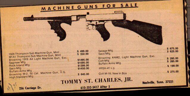 http\/\/wwwsturmgewehr\/bhinton\/OldGunAds - firearm bill of sales