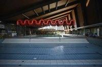 Sportzentrum: Leonberger Schwimmer auf die Region verteilt ...