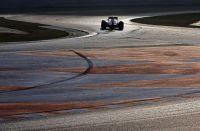 Formel 1: Zurck im Wohnzimmer - Sportmix - Stuttgarter ...