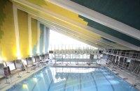 Leonberg: Schwimmbad ffnet vor Heiligabend - Landkreis ...