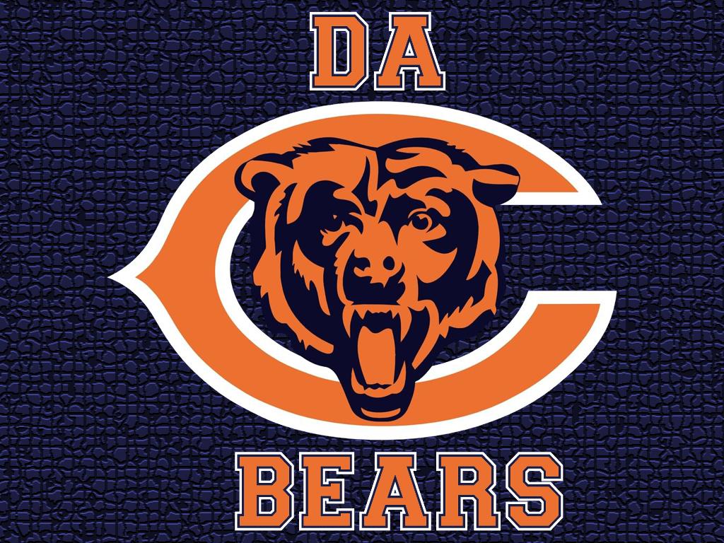 Chicago Bears Hd Wallpaper Da Bears Stutzfamily Blog Thingie