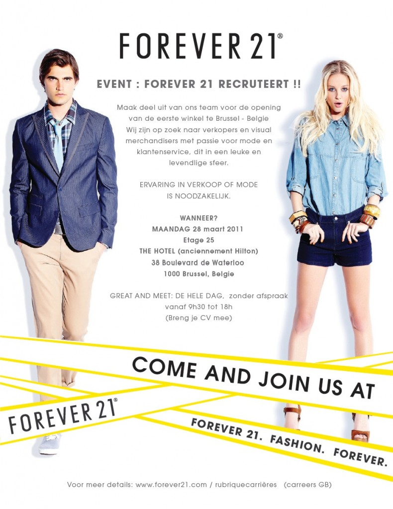 job application pdf forever 21 best online resume builder job application pdf forever 21 forever 21 printable job applications online stylelab forever21 recruitment job