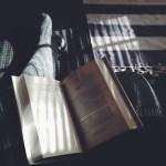 本を大量に、速く読む技術―セミナー講師のための「捨てる読書術」