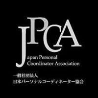 jpca_logo