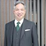 福永正也さんに聞く(1)講師、コンサルのためのブログに役立つ、知的財産権の知識